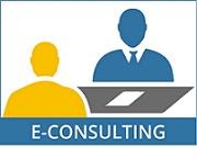 Πλατφόρμα Συμβουλευτικής Καθοδήγησης (Ε-Consulting) της ΚΕΕ